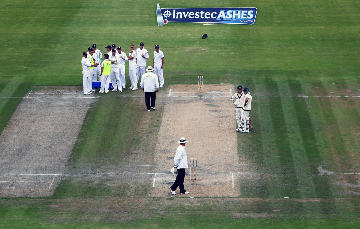 essay on cricket game Here, in this content, the cricket match information has given for the students and children it is the very popular game of the nation.